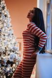 Christmas Eve - 233755651