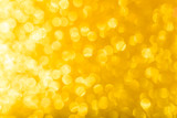 gold glitter background, festive background - 233808676