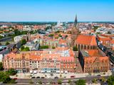 Marktkirche Market Church in Hannover - 233842875