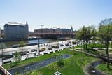 Moskvoretskaya embankment - 233874861