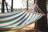 Hammock - great for topics like relaxing, holiday etc - 233940653