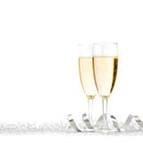 Champagne - 234038045