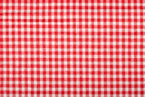 textile over table  - 234109203