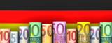 Deutschland & Geld