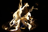 Fire & Flame - 234287616