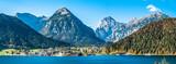 austria - achensee lake - 234311009