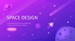 space design - 234439049