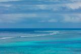 lagon turquoise © alexa