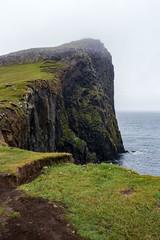 Isle of Skye © Anja