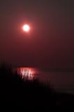 Sonnenuntergang - 234528846
