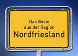 Das Beste aus der Region Nordfriesland