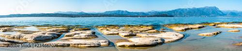 sirmione - jamaica beach - 234667071