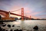 San Francisco © Image'in