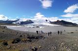 lagon glacière - 234733408