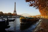 Paris Monument 369