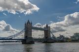 Londres, London