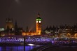 London, Londres