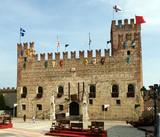 marostica - 234918462
