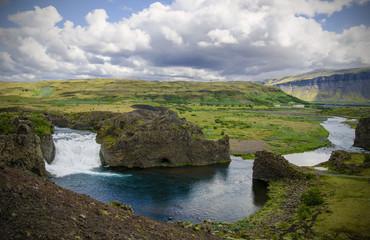 Iceland © fabiopensi