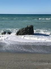 rochers mer © françoisecaussarieu