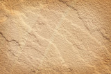 sand stone texture backgrond