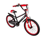 bicycle for children - 235107644