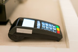 Credit card payment, buy and sell products & service - 235143060