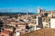 Girona - 235190451
