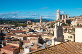 Girona © Aurélien Antoine
