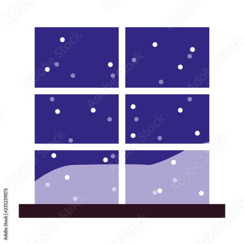 window icon image - 235239073