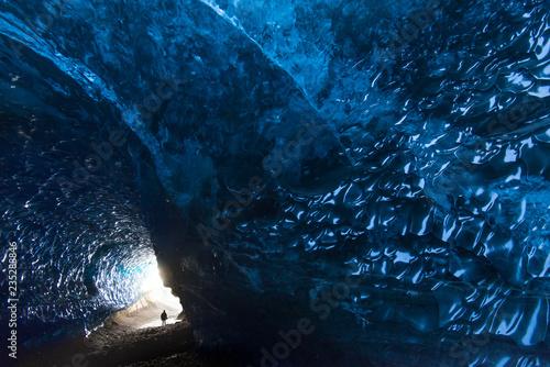 Jaskinia - 235288846