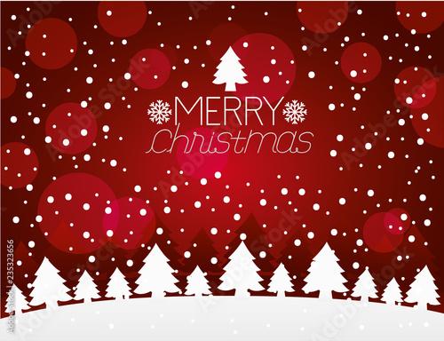 wesołe kartki świąteczne