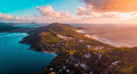 Florianópolis © beatriz
