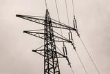 Strom Maßt Verbindungen - 235340263
