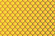 Golden Thai vintage pattern vector abstract background - 235457878