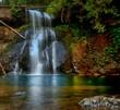 Silver Falls SP Oregon - 235531478