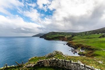 Irlanda © Ivan