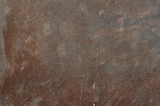 Brown concrete wall texture - 235594634
