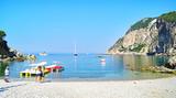 Corfú, Grecia, Europa