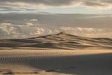 Dune du Pyla © johannmadec