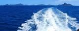 océan pacifique balade en bateaux Australie
