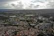 Jerez de la Frontera - 235851693