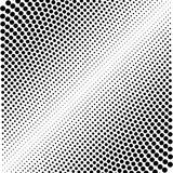 Линейный полутоновый рисунок. Круги, пятнышки, точечный фон. - 235861893