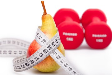 Healthy Living,Nutrition and Exercising
