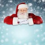Santa. - 235999460