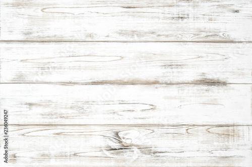 Drewniane tło Naturalny wzór drewna