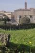 I Fori Imperiali di Roma, Itala - 236082891