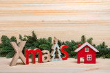 new year, christmas, tree, holiday, new year background, christmas background, new year card, christmas card, christmas decorations,