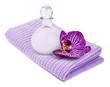 Wellness Spa Cosmetics