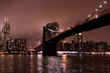 Brooklyn Bridge © Julia